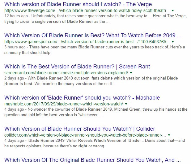 blade-runner-version.jpg