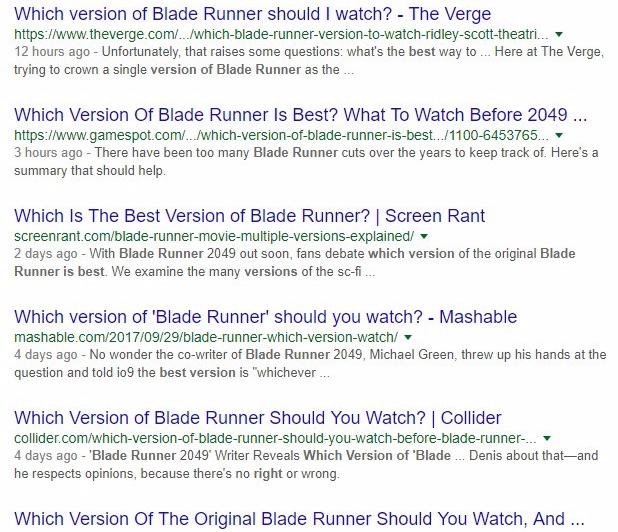 blade-runner-version.jpg