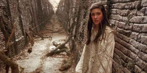 labyrinth cinematography.jpg