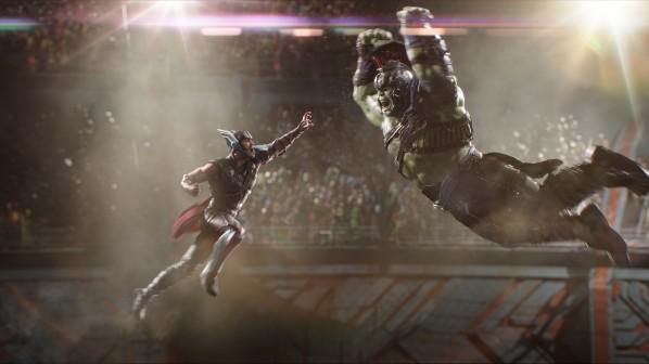 thor ragnarok thor hulk battle.jpg