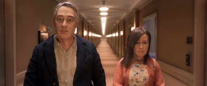 anomalisa cinematography.jpg