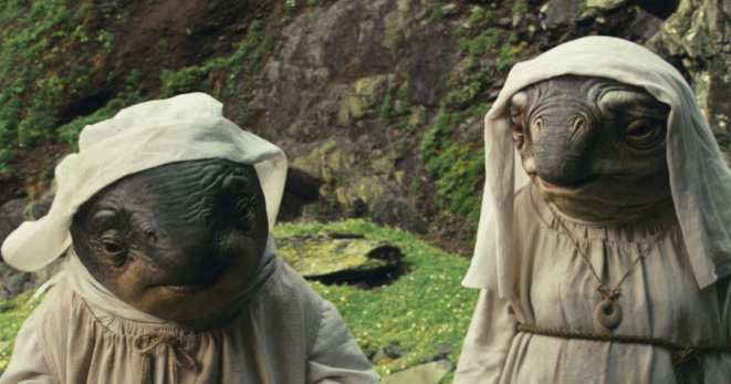 fish nuns the last jedi.jpg