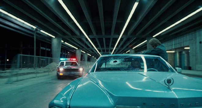 the terminator cinematography.jpg