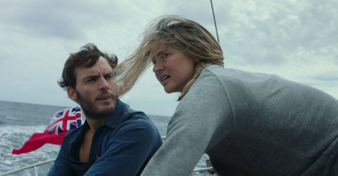 adrift movie.jpg