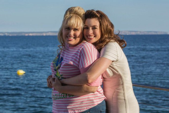 anne hathaway and rebel wilson.jpg