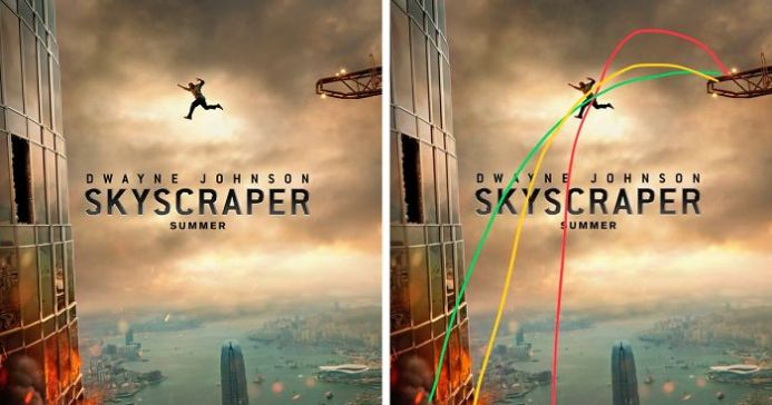 skyscraper movie funny.jpg