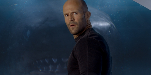 the meg movie.jpg